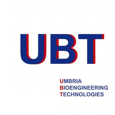 logo_ubt
