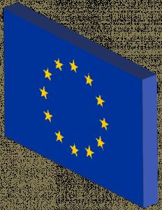 europa 3d-01